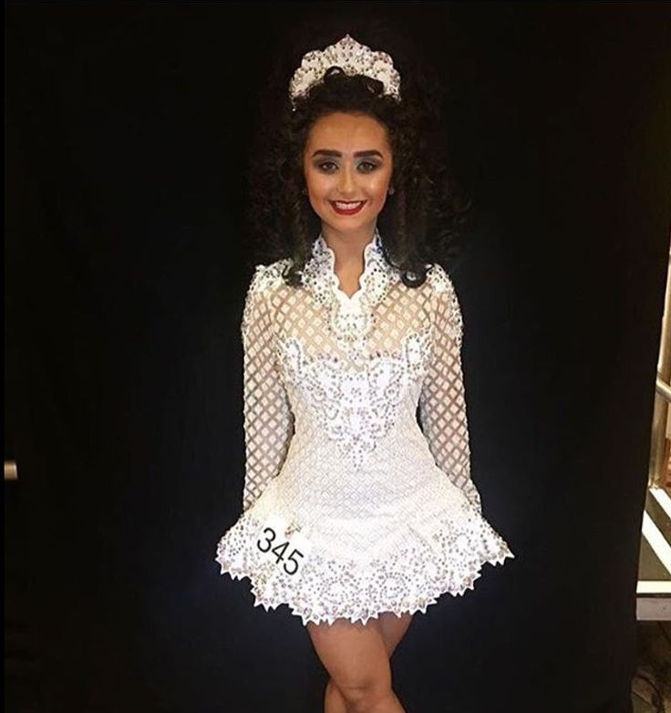 9 best kirsty blair mccarthy irish dancing dresses images for Elevation dress designs