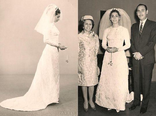 39 Best Images About Vintage Wedding On Pinterest