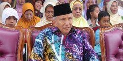 Pembanyun jadi putri mahkota, saudara laki-laki Sultan tak hadir | merdeka.com