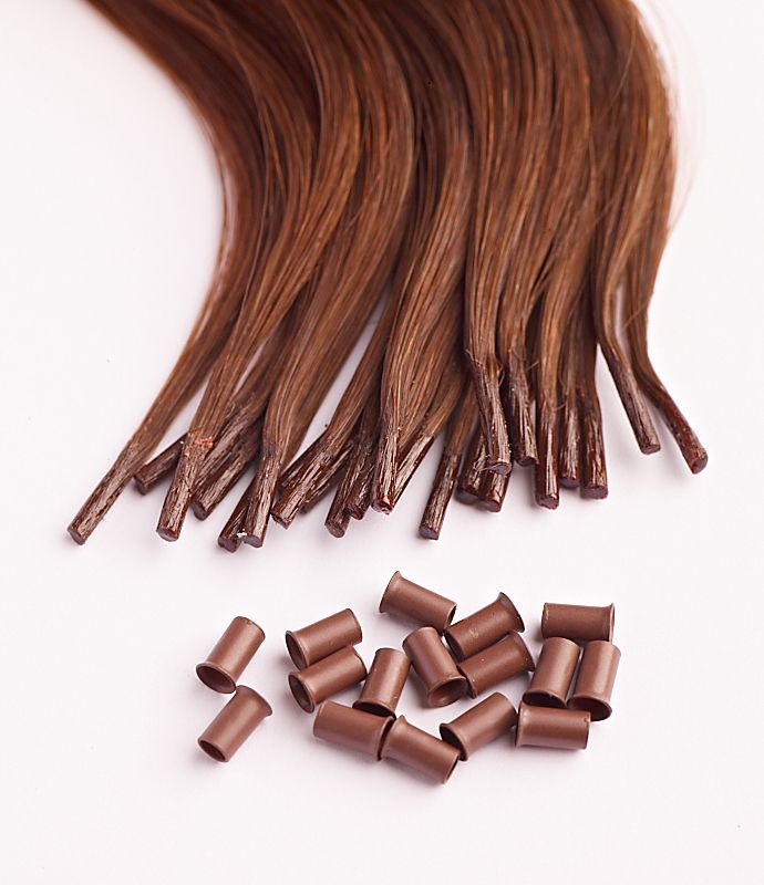 Need a quick yet quality hair extension? Try this.