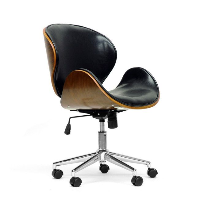 change the whole feel of your office with a swanky new chair with some fine lines bathroomhandsome chicago office chairs investment furniture