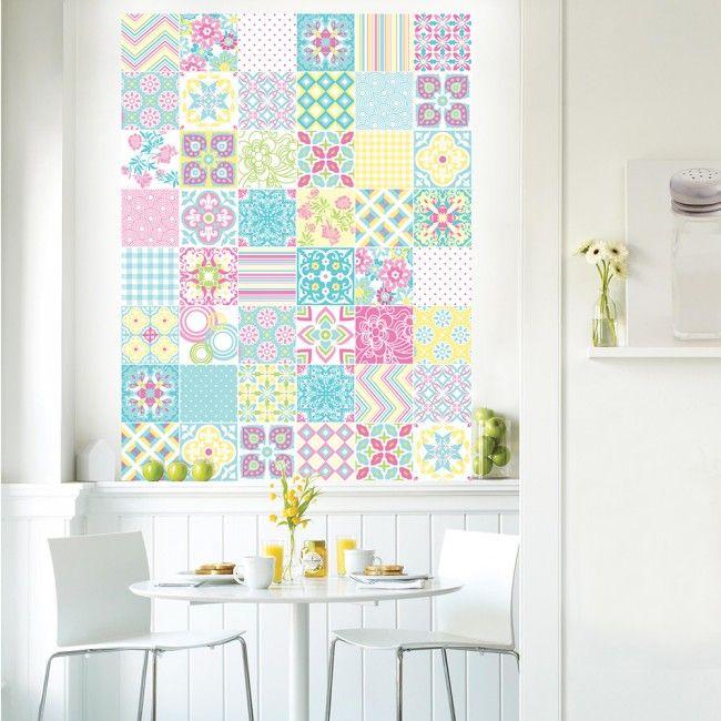Aparador Espelhado Bronze ~ 17 Best ideas about Azulejos Para Cozinha on Pinterest