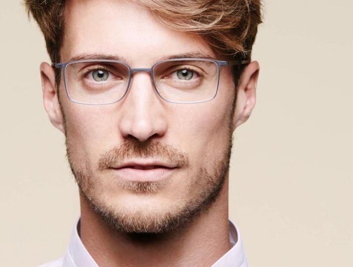 lunette tendance, monture de lunette, lunettes