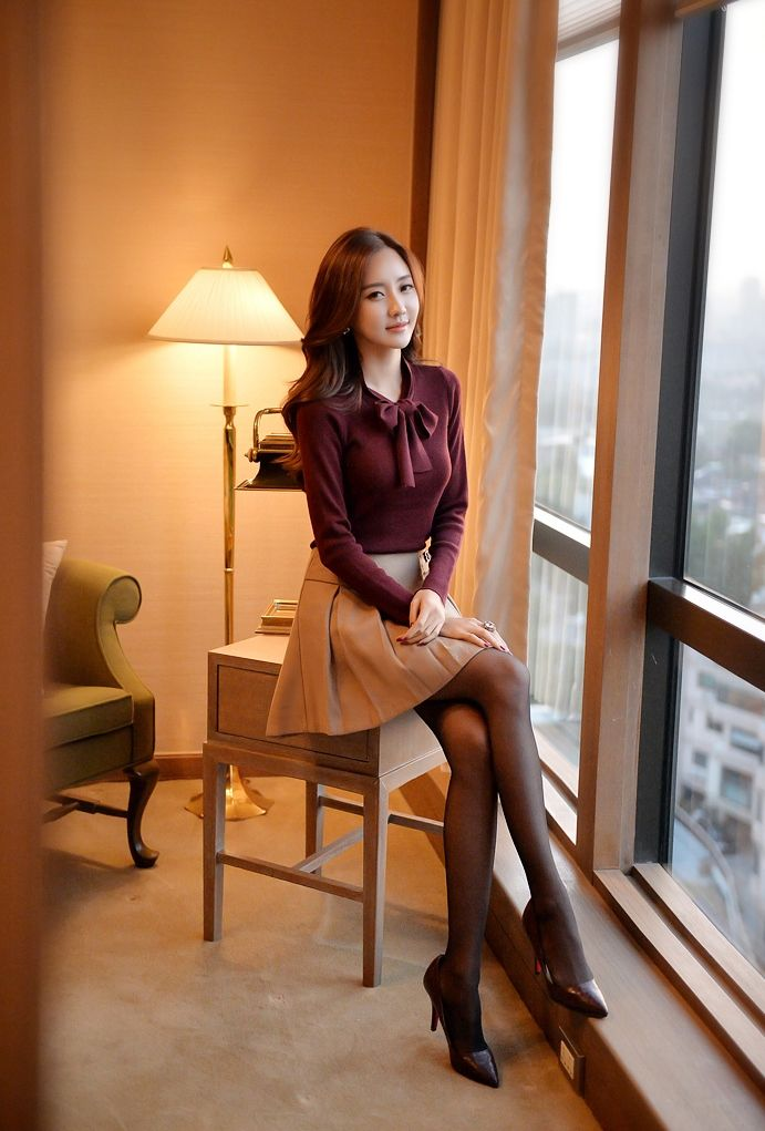 asian single women in boss Though it certainly does not apply to every asian boss out there, there is more than a grain of truth to the relationship between asian culture and a noteworthy.