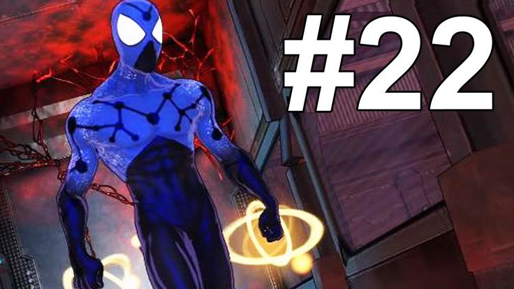 ##Spiderman Full Episodes - #Spider #Man Shattered Dimensions Full Episodes HD 2016 #Ep22 Let's join the new adventures of #Ben10 #Spiderman #Minecraft #LEGO Elsa Frozen Steven Universe Mickey Mouse Donald Duck Peppa pig Batman Hulk many Superheroes etc. With many amazing games songs and stories.  Best #Ben10 Reboot Playlist: https://goo.gl/ecDHvY  SUBSCRIBE Ben 10 Channel: http://goo.gl/dP3Jcu   Welcome to Disney Nursery Rhymes - Youtube for Kids - The Amazing World for You and Kids…