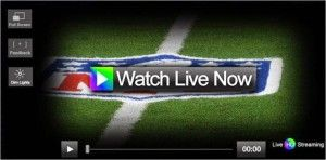 Green Bay Packers vs New England Patriots Live stream Green Bay Packers vs New England Patriots Live NFL Preseason week 1 Fan's, Welcome to Watch Green Bay Packers vs New England Patriots Live stream online NFL Preseason week 1 match direct TV on your Comfortable on Windows – Computer, Apple MacBook, Iphone, Ipad, Ipod, And ...
