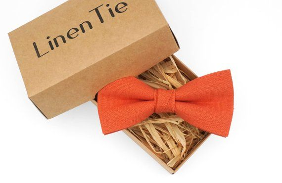 352 best amazon images on pinterest a wedding bow ties