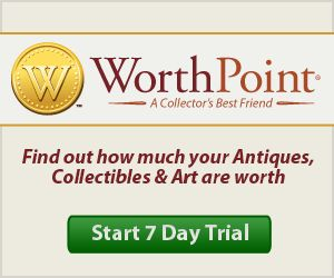 "Rare ""Sac Dollar"" Error Coin Discovered | WorthPoint"