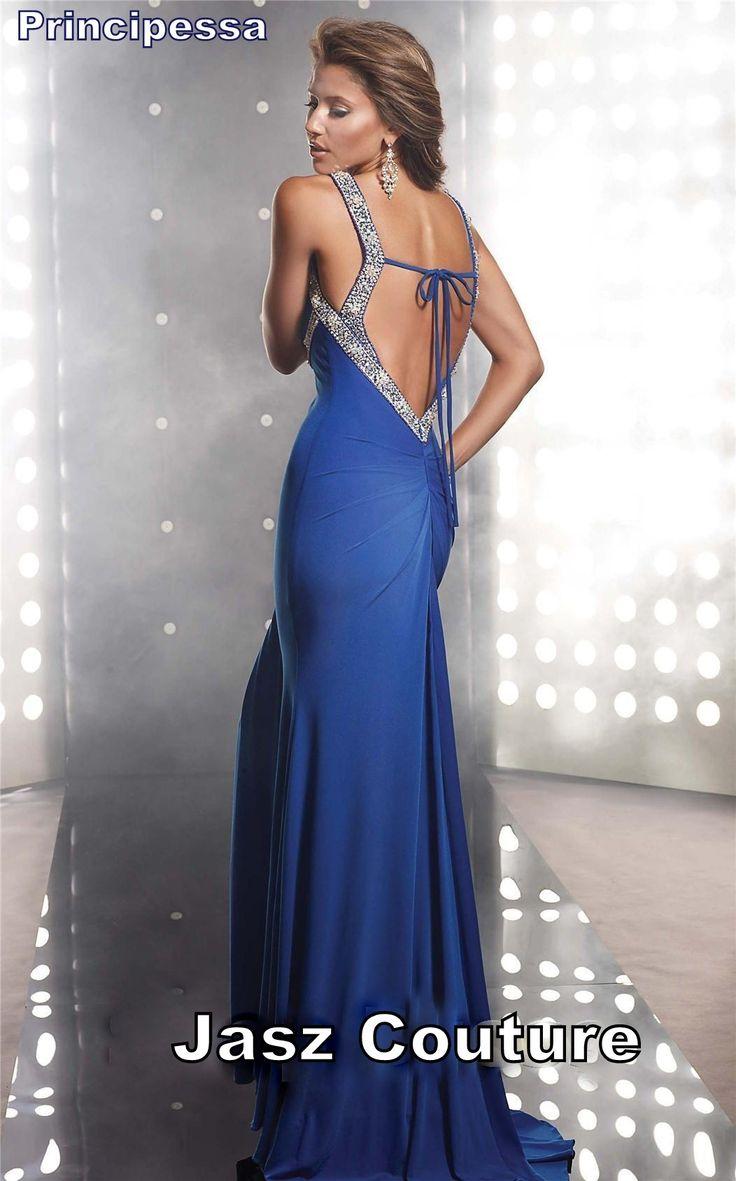 14 besten Svecane haljine by Jasz Couture Bilder auf Pinterest ...