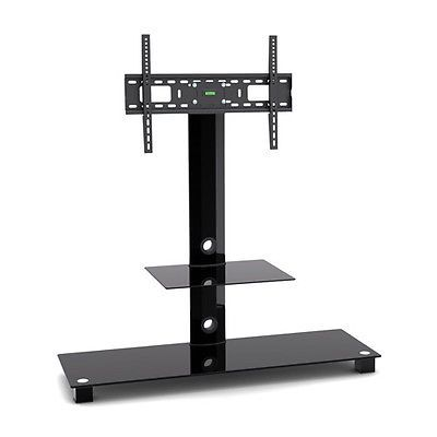 "G-vo #glass #stand with bracket for finlux 47"" #47f7010 3d full hd led tv,  View more on the LINK: 	http://www.zeppy.io/product/gb/2/391531288739/"