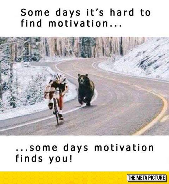 Thoughtful Life Advice