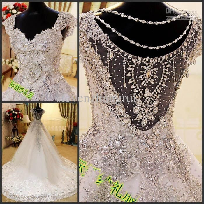 1000 Images About Wedding Dress Ideas On Pinterest Long