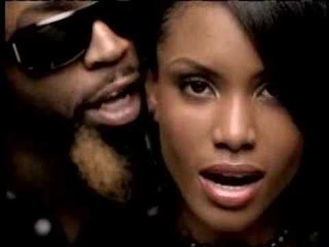 """Ying Yang Twins - """"Wait (The Whisper Song)"""" TVT Records"""