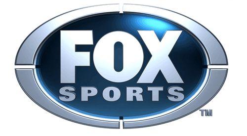 FOX Sports En Vivo Online HD. Es un Canal deportivo con programación las 24 horas por internet live stream. FOX Sports 1, 2 y 3 Canales de Deportes en linea