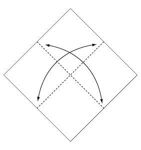 《折り紙の箱》丈夫でシンプル!簡単な『箱』折り方・作り方