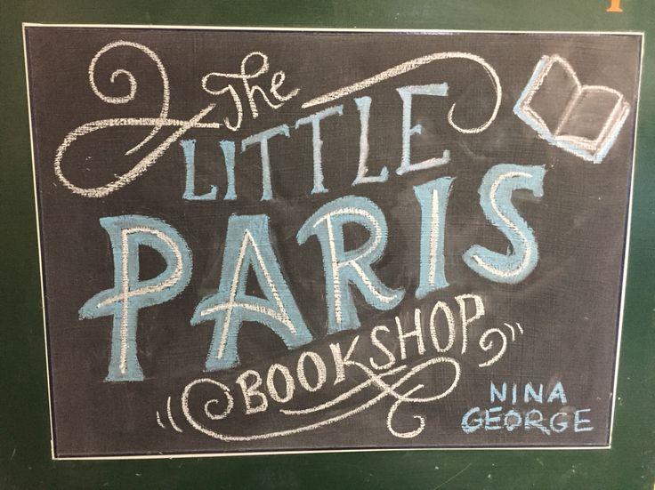 Chalkboard Cookbook Cover : Best my artworks images on pinterest art pieces