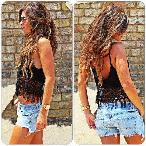 Best 25 Country Concert Outfits Ideas On Pinterest