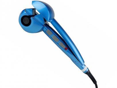 Modelador de Cachos 230º C - New Hair MA005A com as melhores condições você encontra no Magazine Tonyroma. Confira!