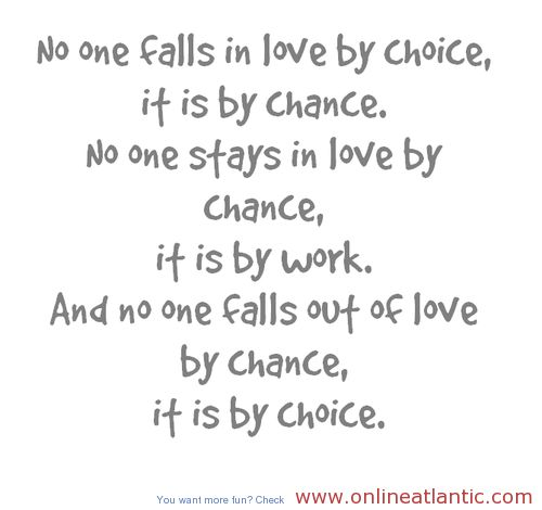 quotes about life qotes life about love quotes about