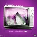 Frank Ocean - Slim K Presents: Frank Ocean - Channel Orange (channel Purple C Rmx) Hosted by Slim K - Free Mixtape Download or Stream it