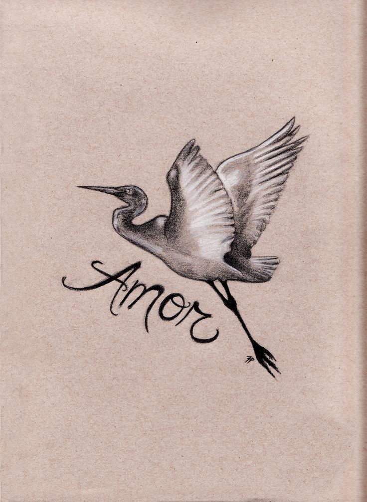 17 best ideas about crane tattoo on pinterest paper crane tattoo origami tattoo and tattoo simple. Black Bedroom Furniture Sets. Home Design Ideas