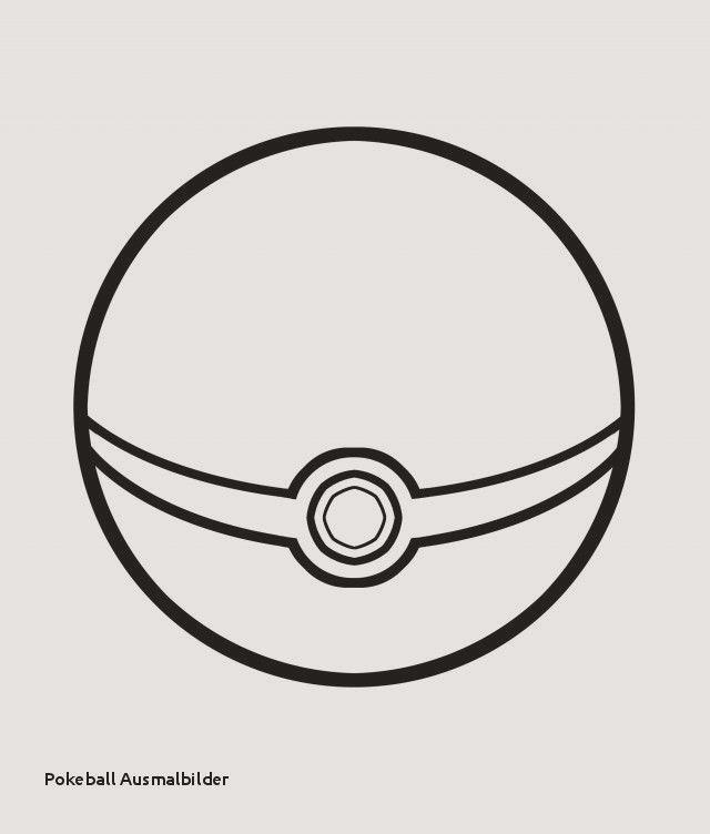 56 Frisch Ausmalbilder Pokemon Ball Galerie Kinder Bilder Ausmalbilder Ausmalen Pokemon Ausmalbilder