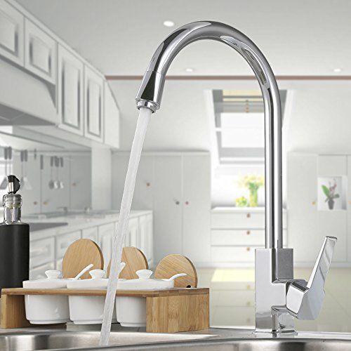 ber ideen zu sp le edelstahl auf pinterest sauber edelstahl sp le wasserhahn sp le. Black Bedroom Furniture Sets. Home Design Ideas