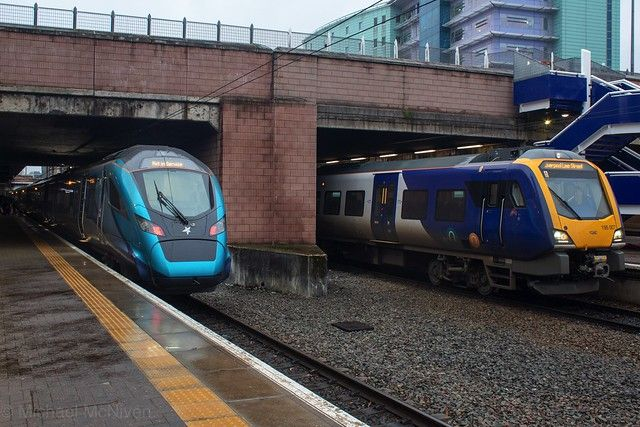 a03aaf399ee24faaed68e3c34a9429f0 - How To Get From Manchester Train Station To Airport
