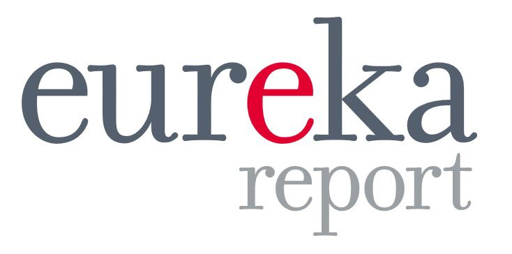 InvestSMART Group Limited | Eureka Report