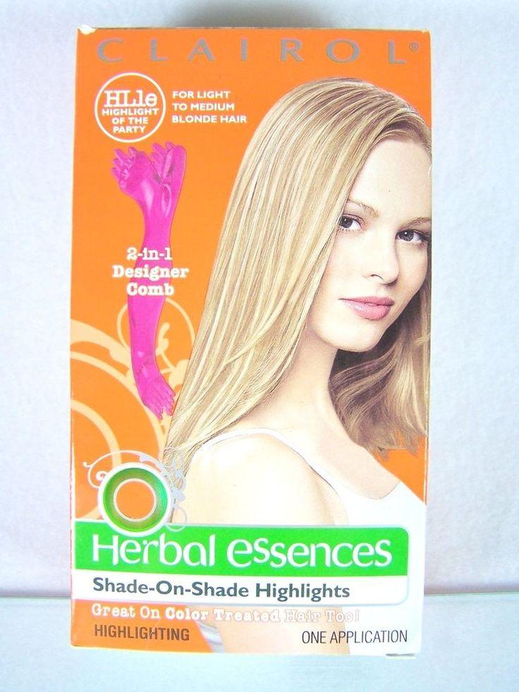 48 best Hair Care images on Pinterest | Hair care, Hair ...