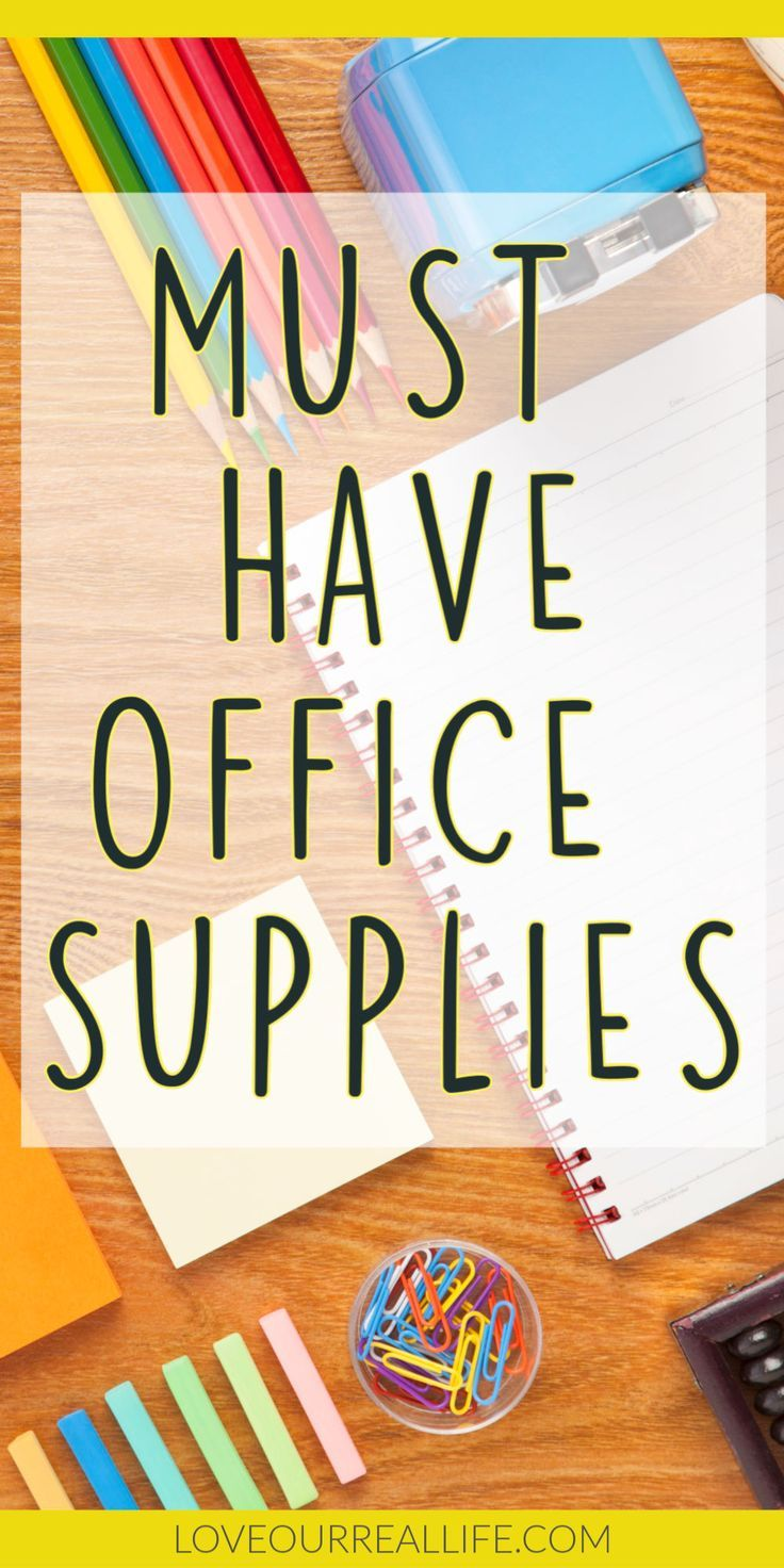 Ideas To Keep The Office Fun from i.pinimg.com