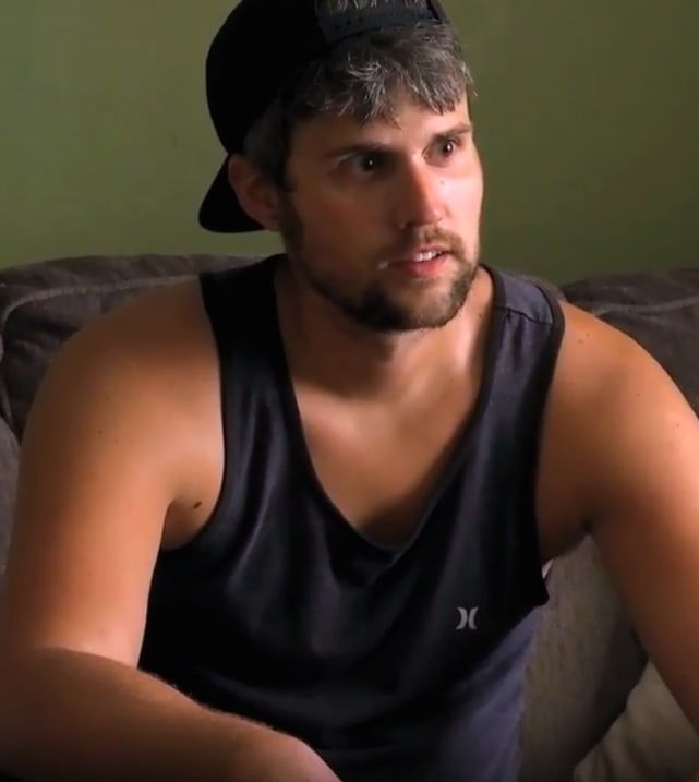 Taylor McKinney SLAMS Ryan Edwards After Rehab: Youre Not a Father!