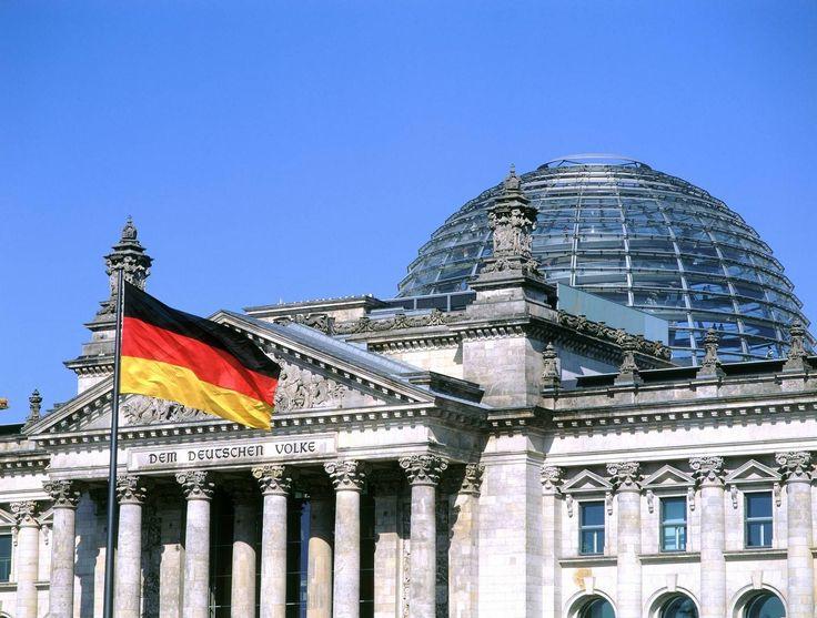 Año escolar en Alemania para niños para estudiar alemán y realizar cursos académicos en colegios públicos o internados privados con precios y opiniones