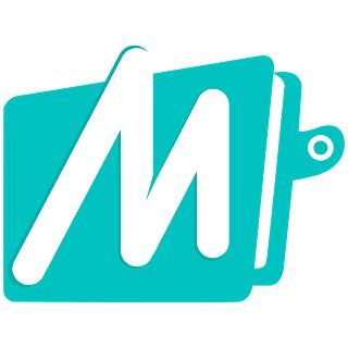 Mobikwik working promo codes, cashback offer of October month ( for all users)