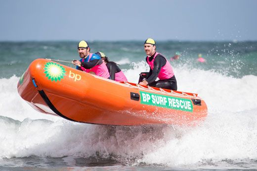 SunLive - Papamoa to host IRB champs - The Bay's News First