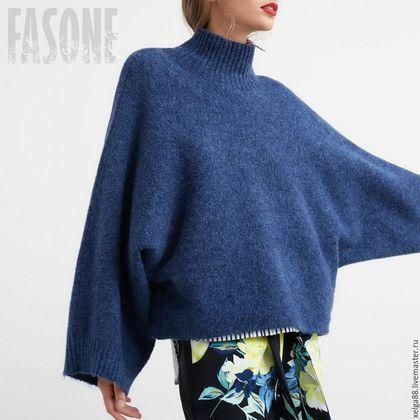 свитер, свитер белый. белый свитер, женский свитер, свитер женский, свитер…