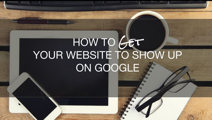 """One of the most popular questions I get: """"How do I show up on page one of Google?"""" http://blog.thenewmediagroup.ca/how-to-get-your-website-to-show-up-on-google-part-one-for-beginners/?utm_content=bufferf8761&utm_medium=social&utm_source=pinterest.com&utm_campaign=buffer #WebMarketing"""