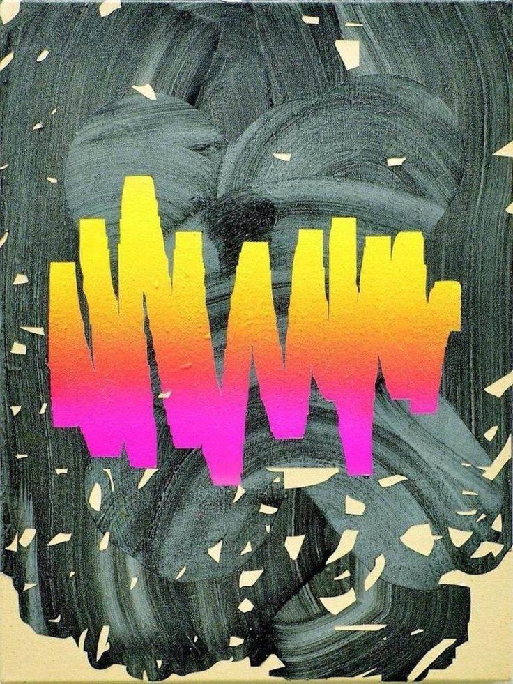 andre_hemer-works-artist-contemporary_art