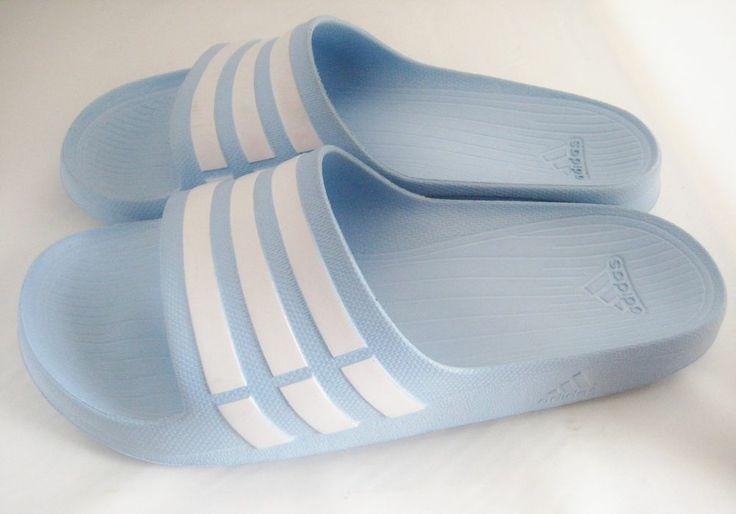 58088b49e Buy adidas duramo slide flip flops   OFF45% Discounted