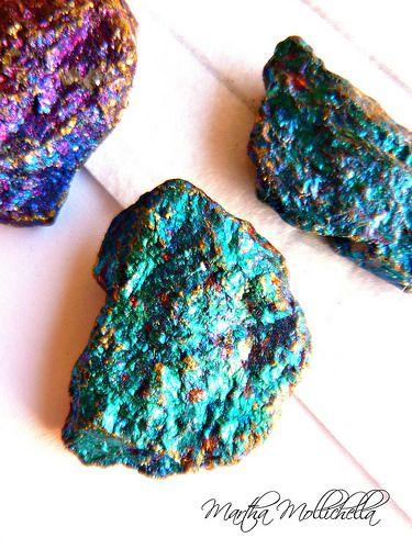 calcopirite, chalcopyrite, yellow copper ore, yellow pyrites - Lacasinaditobia Lacasinaditobia