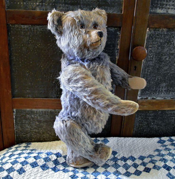 323 Best Bears Images On Pinterest