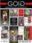 Restaurante Moncofa  http://mylocal-esp.net/esp/grao-mocofa/castellon/pizzeria/rustipollo-and-pizzeria-goig  CON MAS DE 21 AÑOS DE EXPERIENCIA, TE OFRECE EL MEJOR POLLO ASADO  QUE PUEDAS ENCONTRAR EN TODA MONCOFA. TAMBIEN OFRECEMOS PIZZAS ARTESANAS RECIÉN HECHAS AL HORNO DE  PIEDRA Y CON INGREDIENTES DE ALTA CALIDAD IMPORTADOS DE  ITALIA Y HELADOS ARTESANALMENTE PREPARADOS POR HELADEROS ITALIANOS  Rustipollo & Pizzería Goig en Moncofar, Valencia