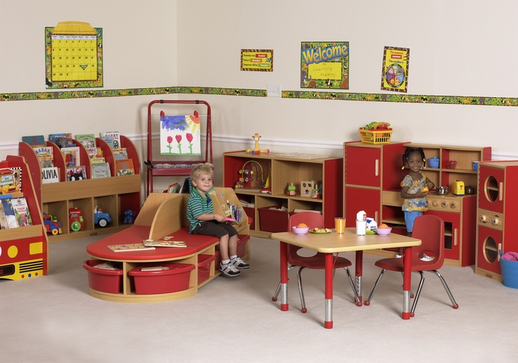 1000 images about classrooms amp furniture on