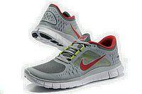 Kengät Nike Free Run 3 Miehet ID 0011 [Kengät Malli M00458] - €56.99 : , billig nike sko nettbutikk.
