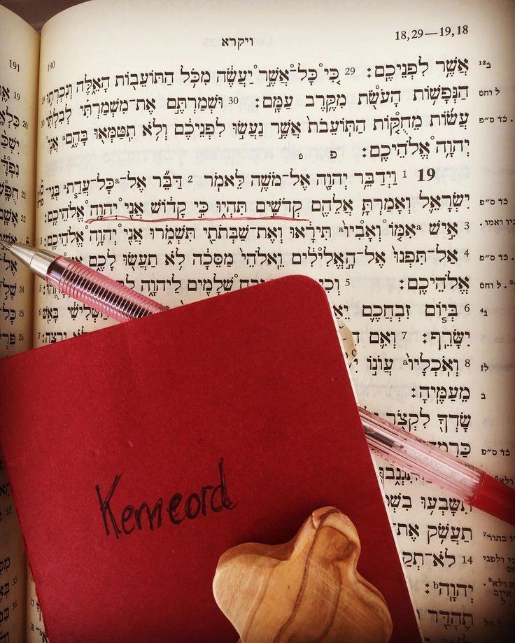 #pentecoste #qadosh #holy #holyspirit #myministry #prayitforward #kerneord #breathlife #kernelwords by helleviuf