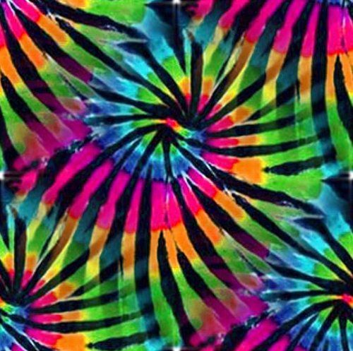 Best 25 Tie dye background ideas only on Pinterest Beautiful