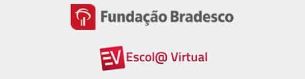 Fundação Bradesco Cursos Gratuitos Online com certificado:https://www.guiadecursosonline.com/fundacao-bradesco-cursos-gratuitos-online-com-certificado/