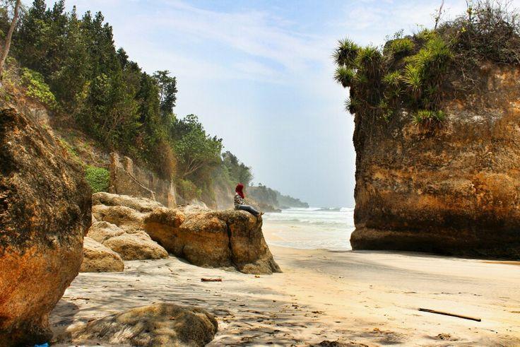 This is Indonesia #visitIndonesia