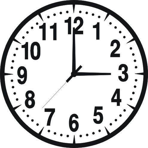 Saat nedir? Bir günün 24'te birine eşit zaman birimi ve bu zamanı ölçmek için kullanılan alete verilen addır. Ayrıca sayaçlara da halk ağzında «saat» denir