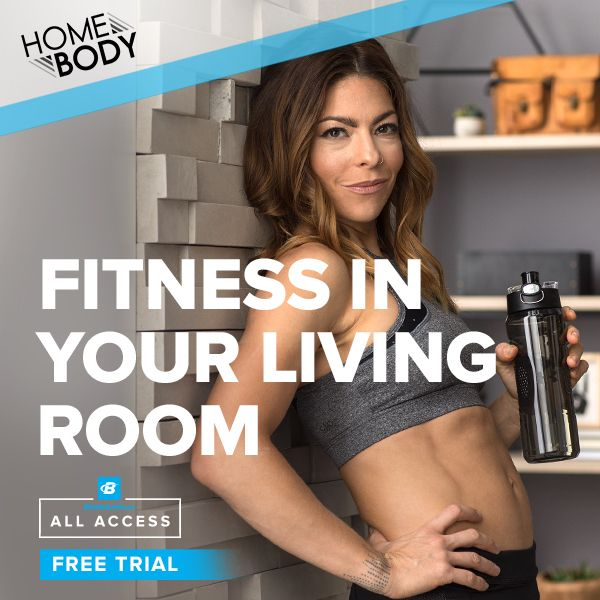 Fitness For Your Life No Matter Your Goal Bodybuilding Com All Access Wants To Help You With Over Best Free Workout Apps Free Workout Apps Fitness Experts